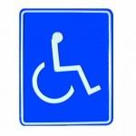 501550 Invalide(afb)
