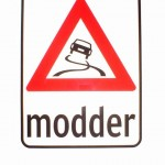 501805_501820 Modderbord (wit)