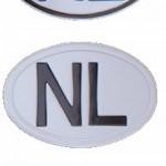 501910_501915 NL-ovaal alum