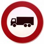 502052_502058 VerbVrachtwagen043-02