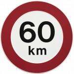 520104 60km-bord