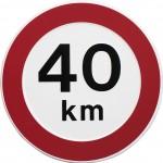 520134 40km-bord