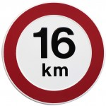 520164 16km-bord