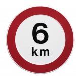 520174 6km-bord