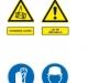 hijskolom-veiligheid-pictogram