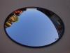 198200-glasspiegel-bol-60-cm-incl-beugel-voor1