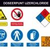 doseerpunt-ijzerchloride