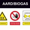 aard-biogas