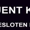 effluent-kast1