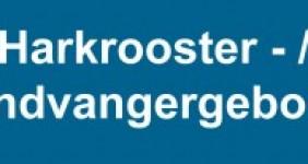 Harkrooster – Zandvangergebouw