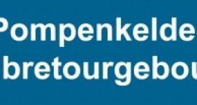 Pompenkelder Slibretourgebouw