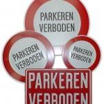 502042_502049 ParkerenVerb0053-01