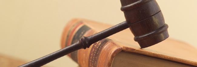 wet-en-regelgeving-omtrent-veiligheidsborden-en-veiligheidssignalering-voor-elke-branche