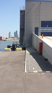 Speelstad Rotterdam