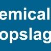 chemicalien-opslag