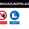 magazijnopslag