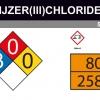 ijzerchloride